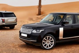 location-range-rover-marrakech