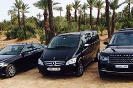 location-voiture-marrakech