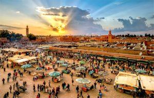 ville-marrakech